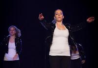 Han Balk Agios Dance-in 2014-0126.jpg