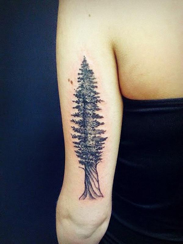 arvore_de_tatuagens_36