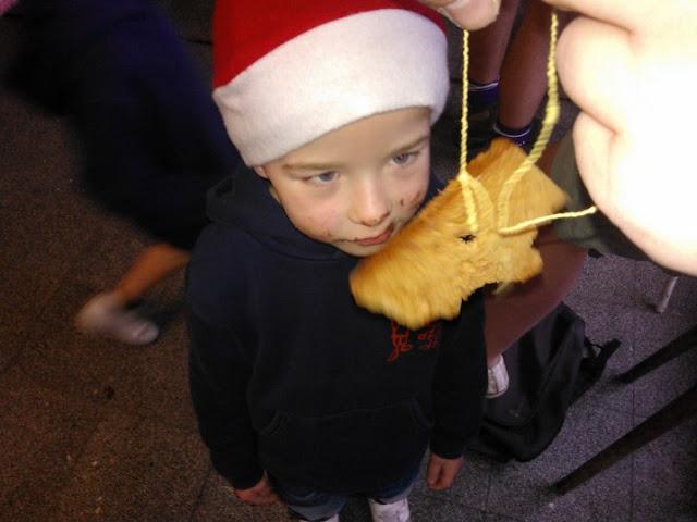 Ribbels 2012-2013 - Kerstfeestje26December20121230.jpg