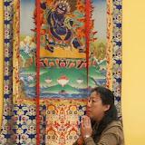 Tibetan Audience with HH Dalai Lama/HH Sakya Trizins Teaching in Portland, OR. - 19-cc%2BP5120116%2BB72.jpg