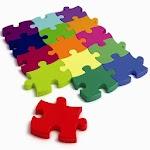 puzzle valantis Icon