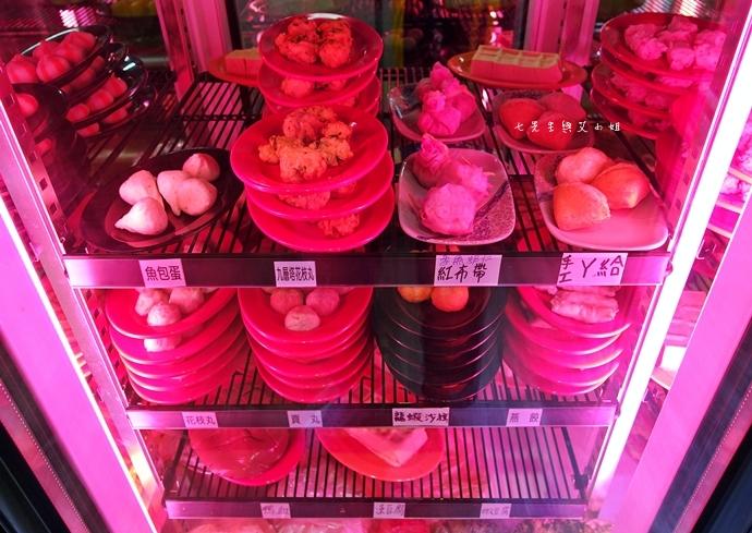 14 雅香石頭火鍋 新北新莊 西門町老店