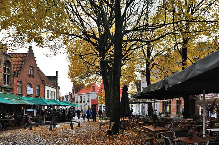 Bruges19.JPG