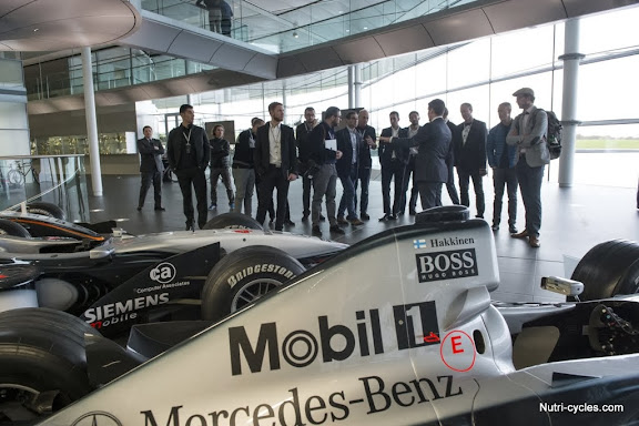 McLarenSpecialized-414.jpg