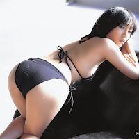 [BOMB.tv] 2009.12 Morishita Yuuri 森下悠里 mysp023.jpg