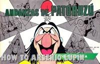 Patoruzu_318