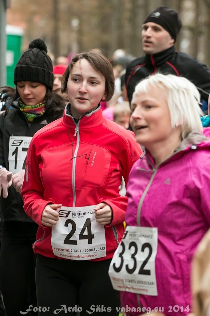 2014.04.12 Tartu Parkmetsa jooks 3 - AS20140412TPM3_200S.JPG