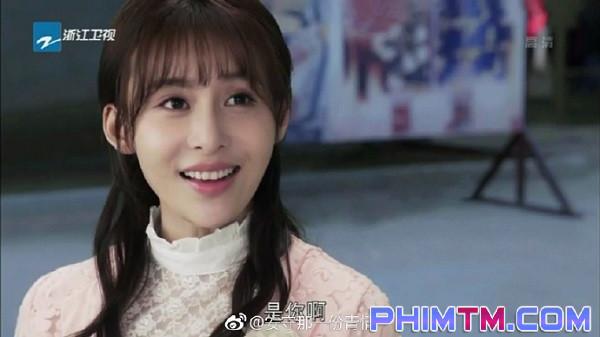 """""""Truyền Kỳ Về Ông Trùm"""": Nữ diễn viên đẹp át cả phần Yoona cuối cùng đã xuất hiện! - Ảnh 11."""