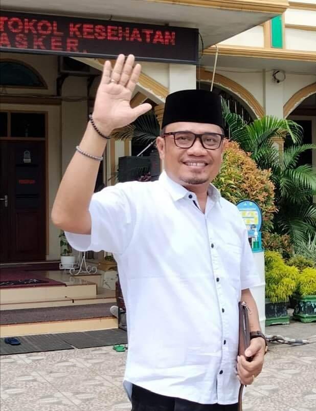 Kubu Suwitno Pranolo Menangkan Dalam Gugutan di PTUN Medan Terkait Dualisme kepengurusan Koperasi BBDM