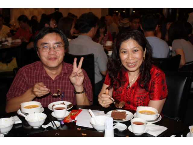 Others - Chinese New Year Dinner (2010) - IMG_0581.jpg