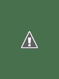 मधेपुरा:छात्र जाप द्वारा नवनियुक्त बीएनएमयु कुलपति आर केपी रमण को 07 सुत्री मांगो को लेकर मांग-पत्र सौंपा।