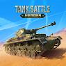 Установить  Tank Battle Heroes [Мод: много денег]