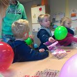 Bevers - Verjaardag Keet Kleur - IMAG0230.jpg