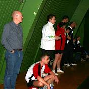 2009-02-25 Nakskov -Kalundborg (serie 1)
