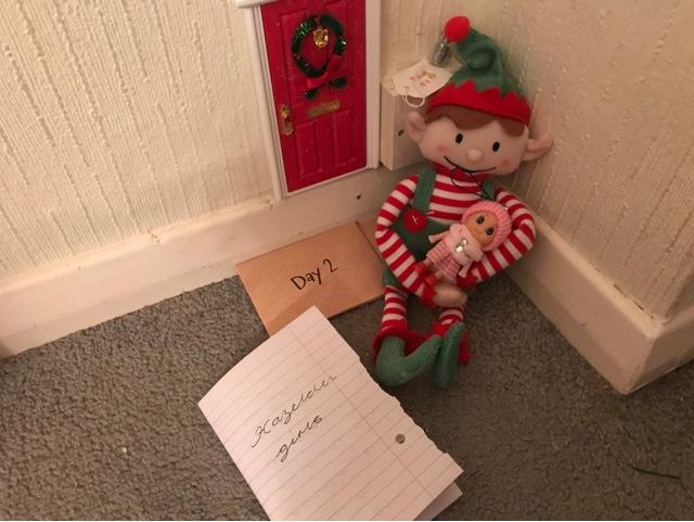 elf-on-the-shelf-baby