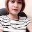 Trang Nhung Hoang's profile photo