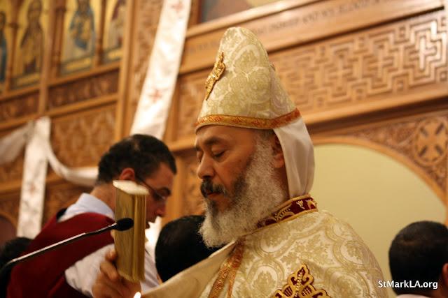 Feast of the Resurrection 2012 - IMG_6094.JPG