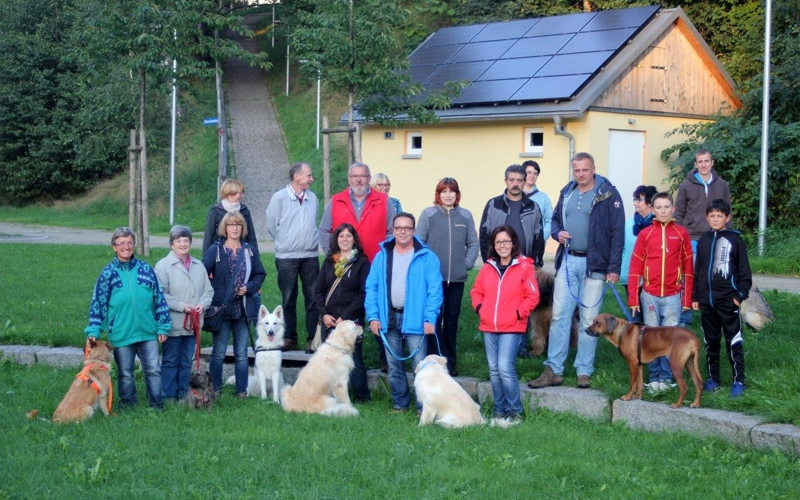 On Tour in Pullenreuth: 8. September 2015 - Pullenreuth%2B%25287%2529.jpg