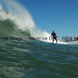 DSC_5804.thumb.jpg