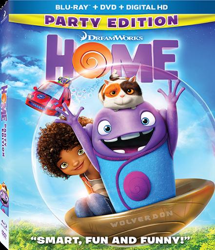 Cada Um na Sua Casa - Torrent (2015) BluRay 1080p Legenda Fixa Download