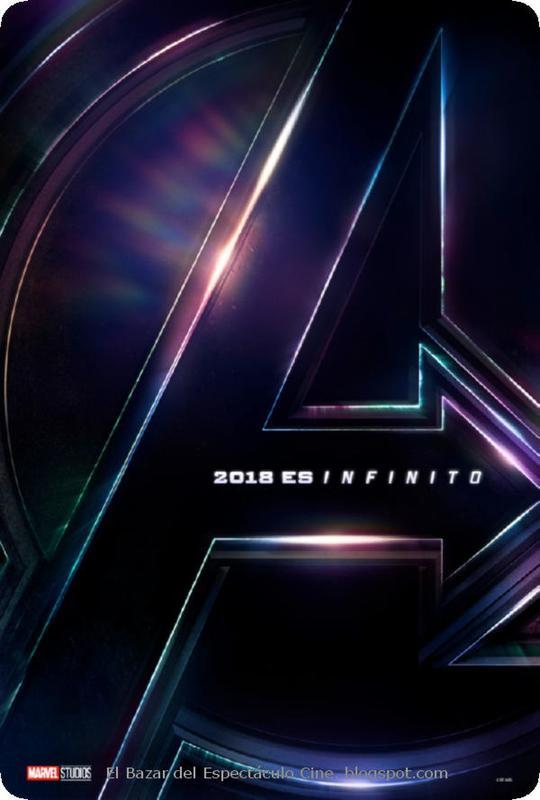 Avengers Infinity War - Teaser Poster.jpeg