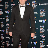 OIC - ENTSIMAGES.COM -  Ben Kay at the  the BT Sport Industry Awards at Battersea Evolution, Battersea Park  in London 30th April 2015  Photo Mobis Photos/OIC 0203 174 1069