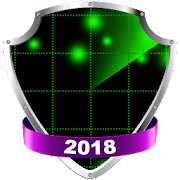 Security Antivirus 2018