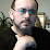 František Žitný's profile photo