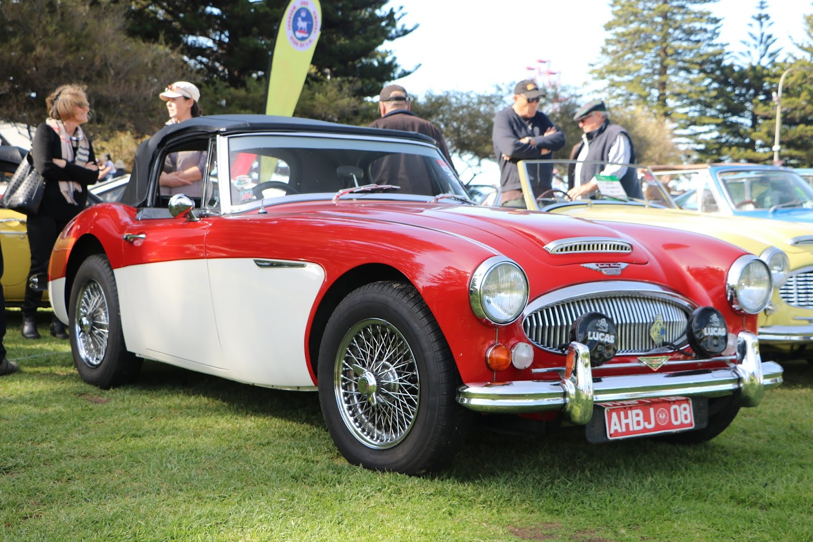 Austin-Healey 3000 - British_Classic_Tour_6_May_2018_0062.JPG