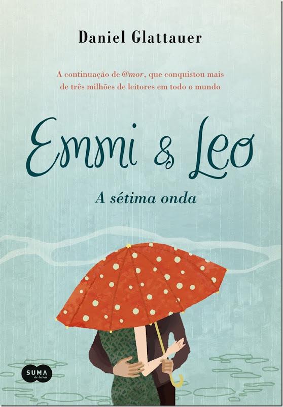 Emmi & Leo