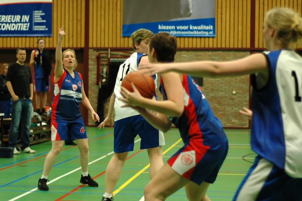 Weekend Boppeslach 14-01-2012 - DSC_0330.JPG