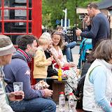 KESR Beer Fest- June, 2013-13.jpg