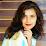 Priyanshu Kumar's profile photo