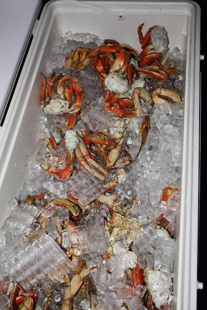2013 Crab Feed - IMG_6939.JPG
