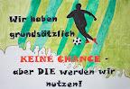 Aufbau_Plakate-8623.jpg