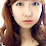 Susan Han's profile photo