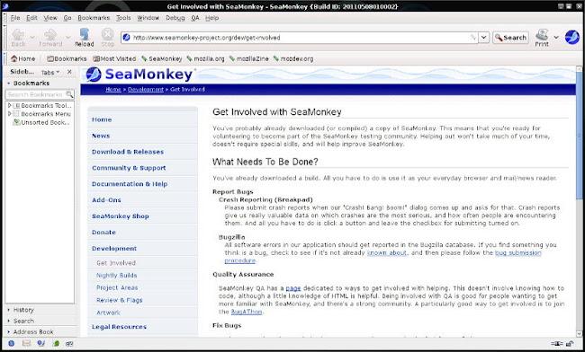 SeaMonkey.jpg