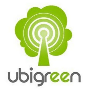 Who is Ubigreen?