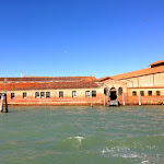 Boat to Torcello.JPG