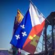 Acadian A