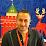 John Christos Kyriakides's profile photo