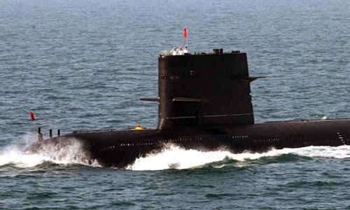 chinanuclearattacksubmarine32709672