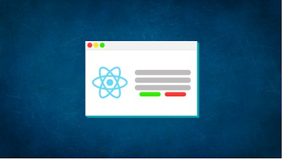 best reactjs projects for beginners