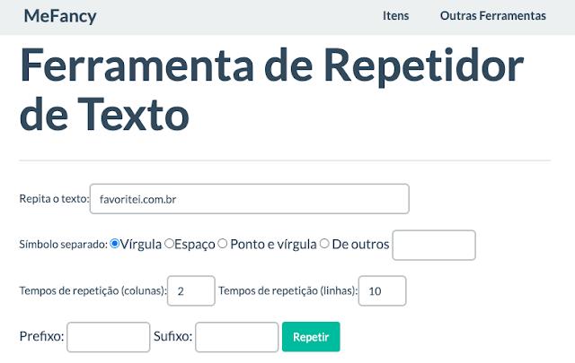 ferramenta-online-repetidor-de-texto