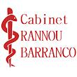 Cabinet Infirmier R