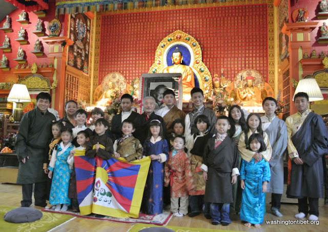 Lhakar/Tibets Missing Panchen Lama Birthday (4/25/12) - 09-cc%2B0106%2BA72.JPG