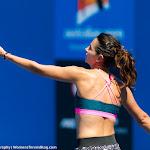 Amandine Hesse - 2016 Australian Open -DSC_9975.jpg