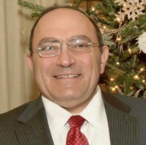 Elias Hage