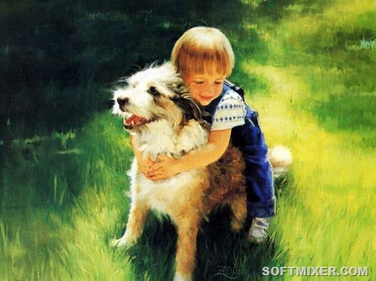 Childhood02-800x598