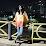 Shivangi Gupta's profile photo